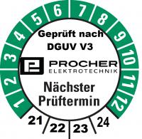 Procher_Pürfplakette-2023